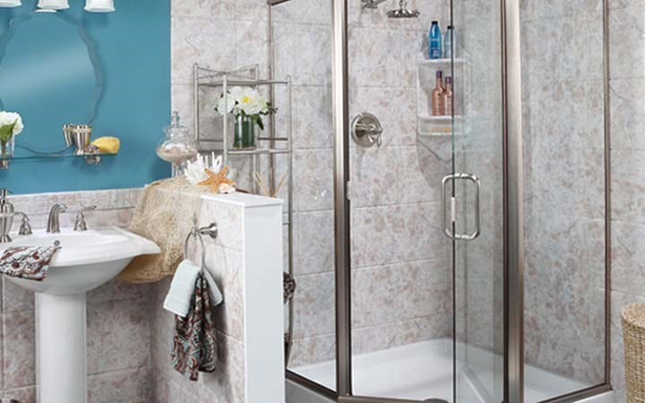 Shower Enclosures Tampa Shower Doors Luxury Bath Of Tampa Bay