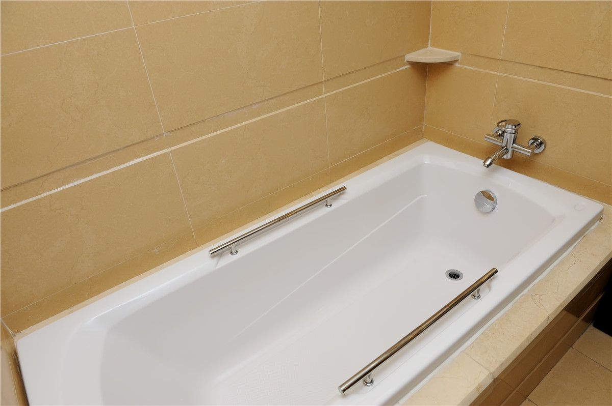 Replacement Tubs 4