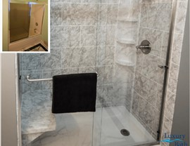 Before and After Photo 3