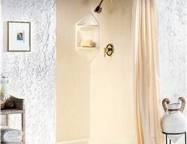 Custom Showers | Luxury Bath of Tampa Bay