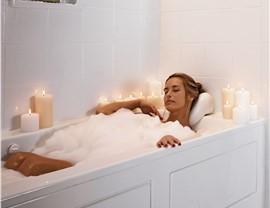 Bathtub Surrounds | Luxury Bath of Tampa Bay