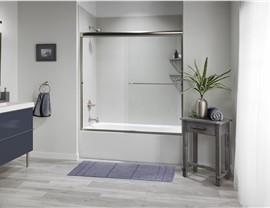 Baths - Bathtub Shower Combo Photo 4