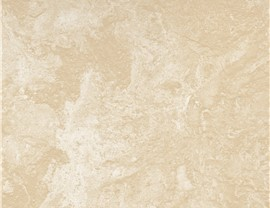 White Travertine | Luxury Bath of Tampa Bay