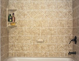 Bathroom Remodeling - Bathtubs Photo 2