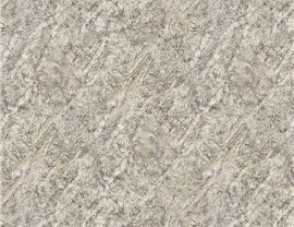 Platino Granite | Luxury Bath of Tampa Bay