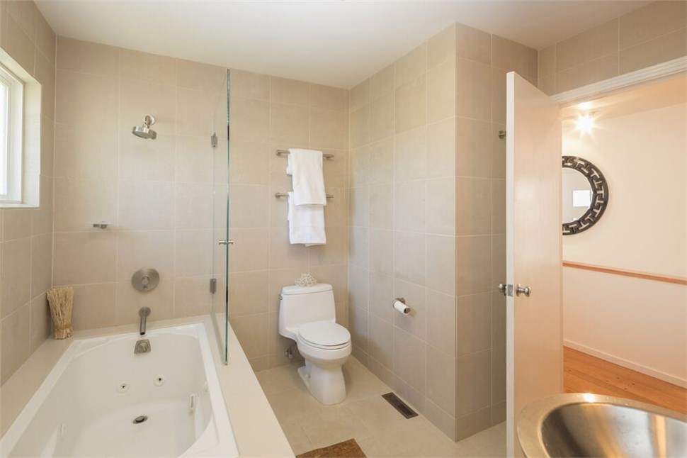 Make Your Dream Home A Reality With Home Improvement Financing - Bathroom renovation finance