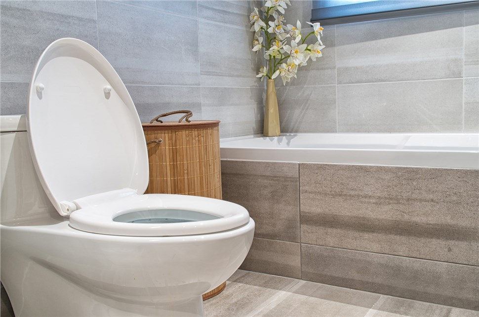 BLACK FRIDAY SAVINGS EARLY: $650 off + FREE Toilet!*