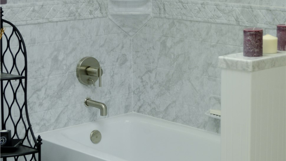 New Bathtubs Photo 1