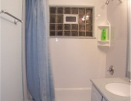 Bathroom Remodeling Photo 5