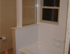 Bathroom Remodeling Photo 32