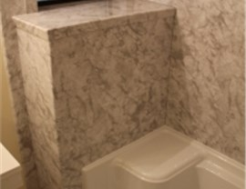 Bathroom Remodeling Photo 7