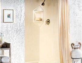 Bathroom Conversions Photo 3
