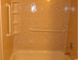 Bathroom Remodeling Photo 39