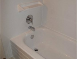 Bathroom Remodeling Photo 34