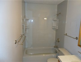 Bathroom Remodeling Photo 37
