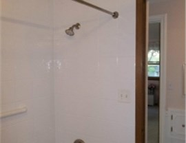 Bathroom Remodeling Photo 17