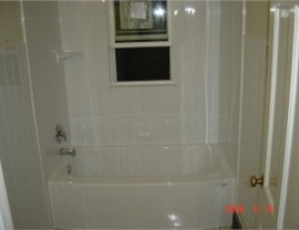 Bathroom Remodeling Photo 31