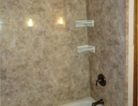 Bathroom Remodeling Photo 40