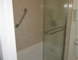 Bathroom Remodeling Photo 26