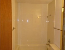 Bathroom Remodeling Photo 36