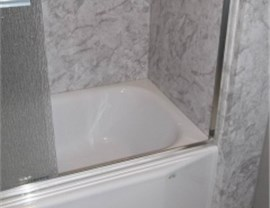 Bathroom Remodeling Photo 18