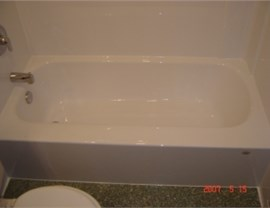 Bathroom Remodeling Photo 27