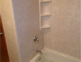 Bathroom Remodeling Photo 35