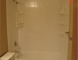 Bathroom Remodeling Photo 28