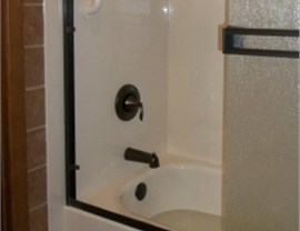 Bathroom Remodeling Photo 16