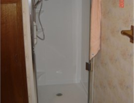 Bathroom Remodeling Photo 13