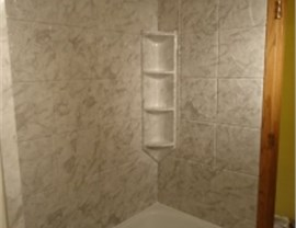 Bathroom Remodeling Photo 38