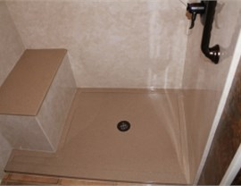 Bathroom Remodeling Photo 23