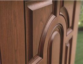 Doors - Security Doors Photo 1