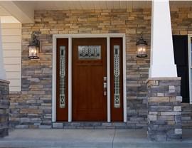 Doors - Custom Doors Photo 4
