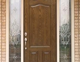 Doors - Custom Doors Photo 1