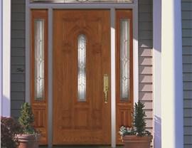 Doors - Custom Doors Photo 2