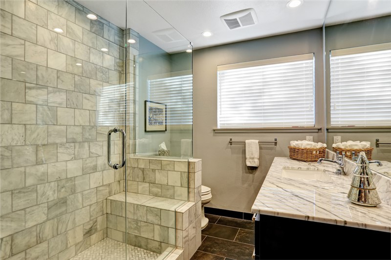 5 Bathroom Remodeling Ideas That Will Make Your Bathroom More Accessible