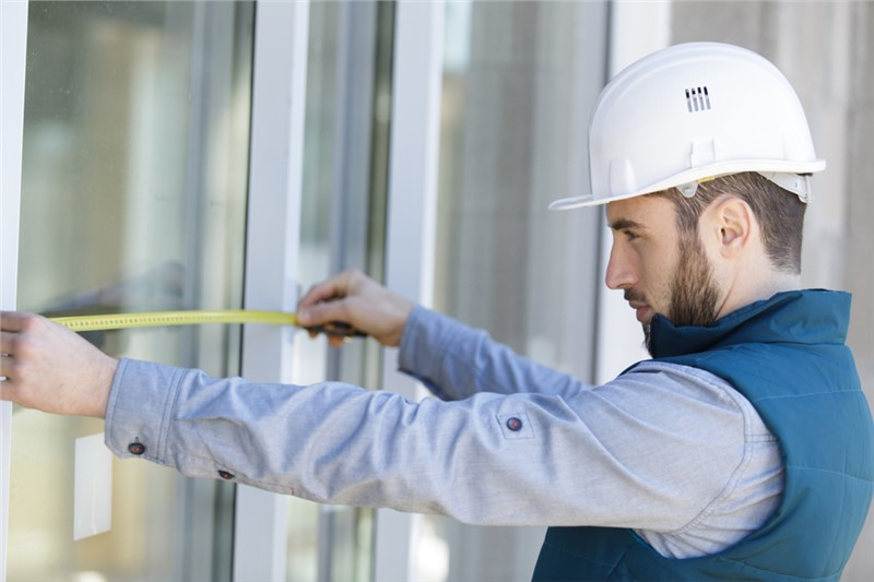 Window Replacements 101: Accurate Measurements Matter