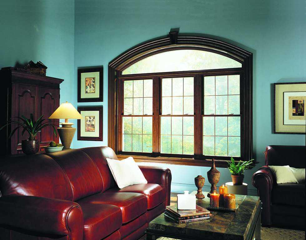 Double-Hung-Window-Wood