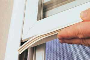 how-to-make-old-windows-more-energy-efficient