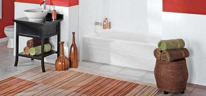 replacement-bath-tub-madison