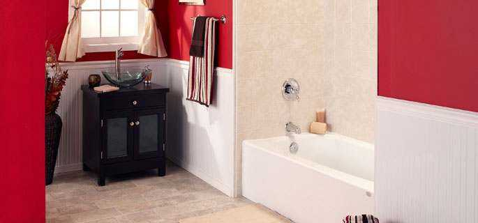 green-bathroom-remodeling-madison