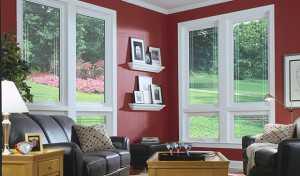 what-makes-windows-energy-efficient