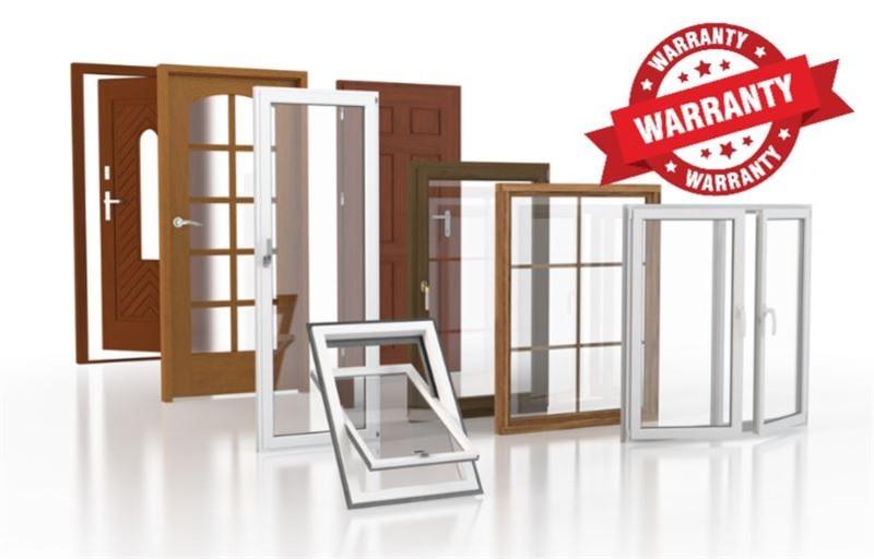 Window Warranties