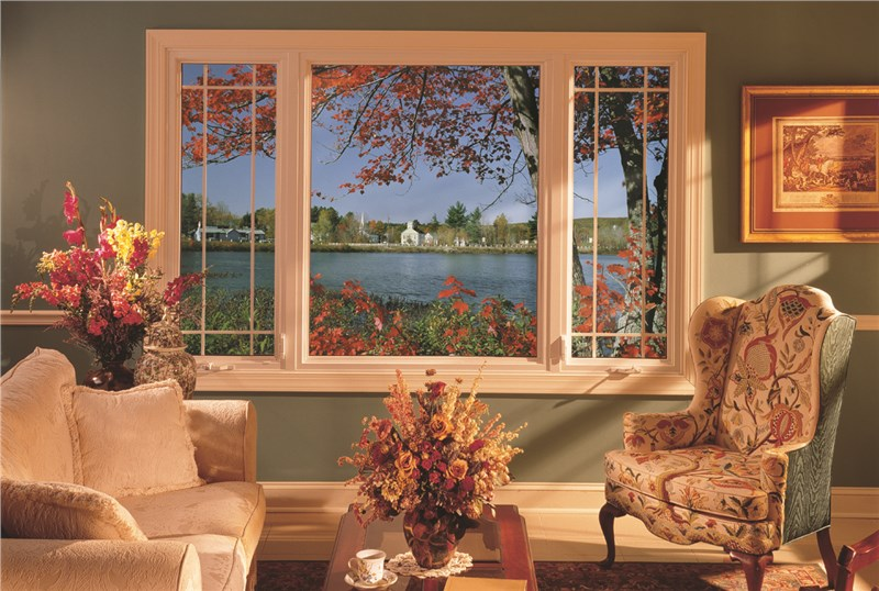 The Benefits of a Total Home Window Replacement