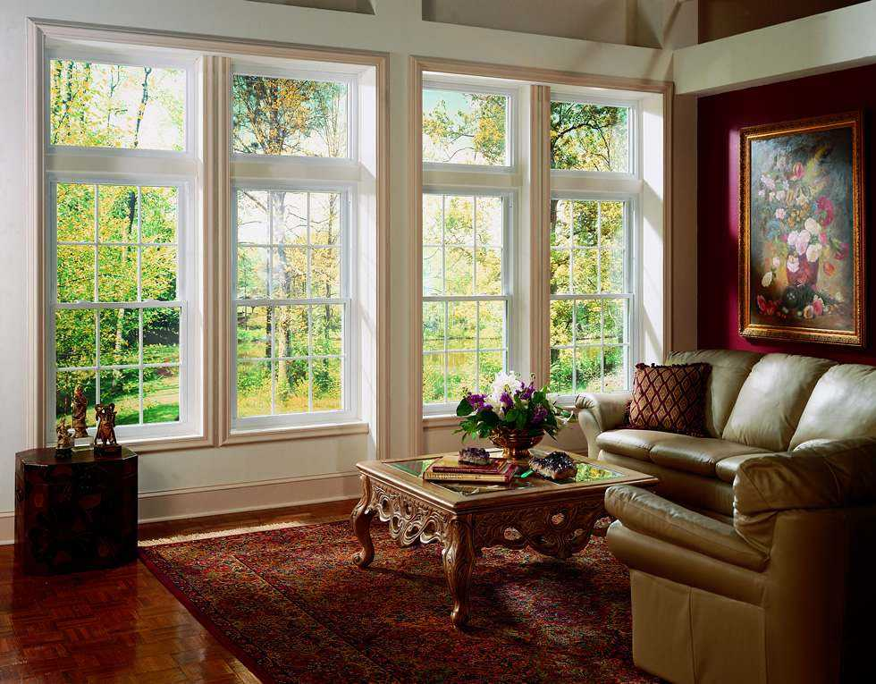 Double-Hung-Window-LivingRoom