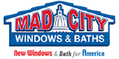 Mad City Windows & Baths Announces Acquisition Of Minnesota-Based New Windows For America