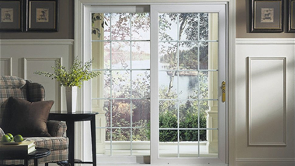 Doors - Patio Doors Photo 1