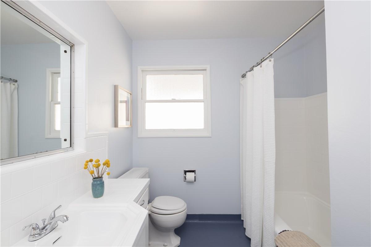 Bathroom Renovation Bathroom Remodeling Mad City Windows