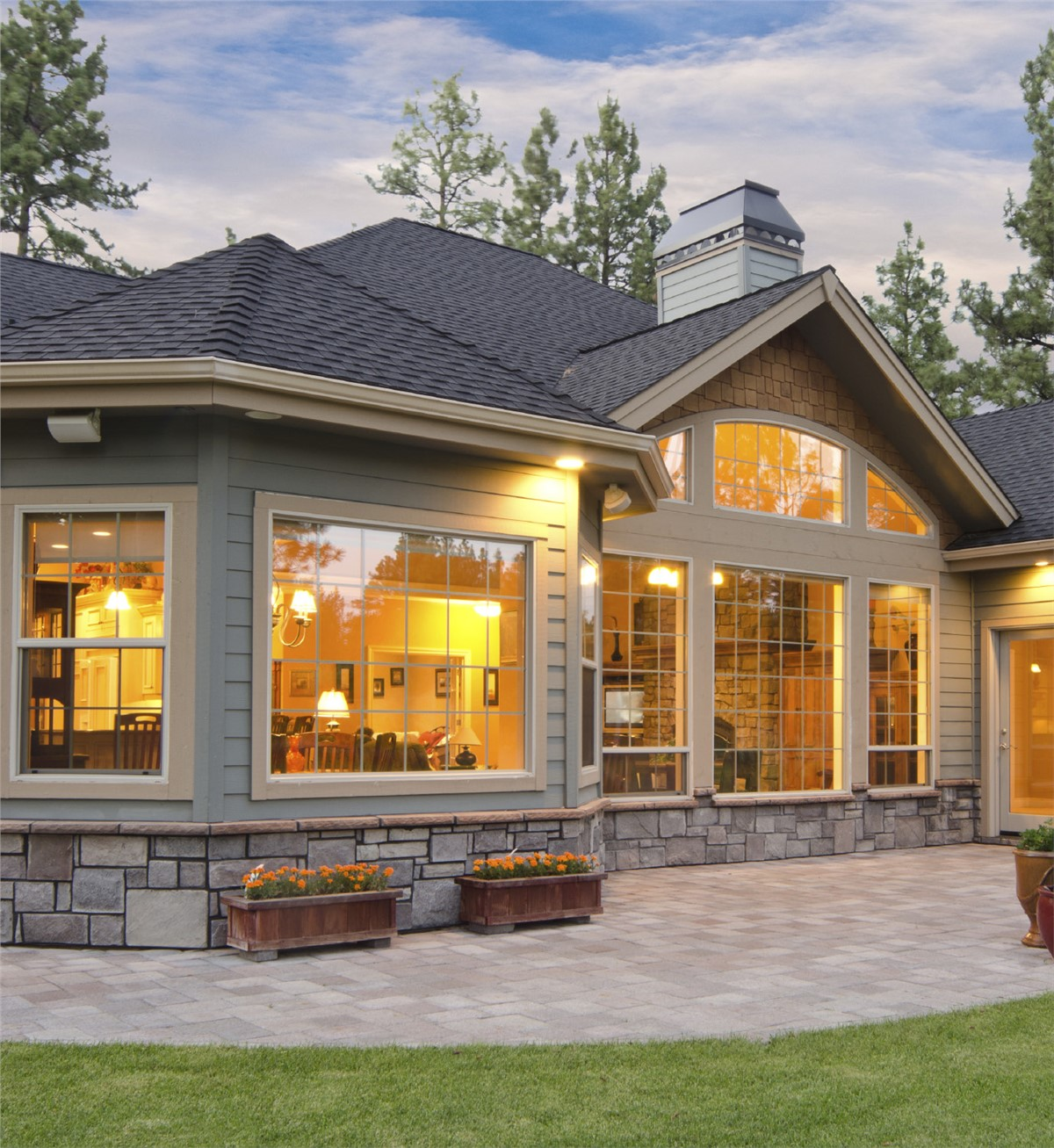Home Remodeling: Madison Home Remodeling
